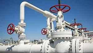 BOTAŞ'tan doğalgaza indirim