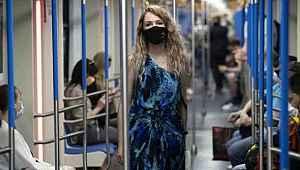 Bu 6 tehlikeye dikkat... Maske kullananlar için uzmanından kritik uyarı