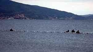 Bursa'da deniz kenarında kimliği belirsiz ceset bulundu - Bursa haberleri
