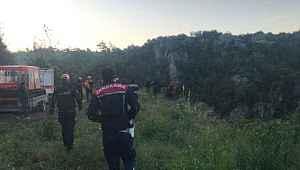 Bursa'da selde kaybolan 4 kişiden 3'ünün cansız bedenine ulaşıldı - Bursa Haberleri