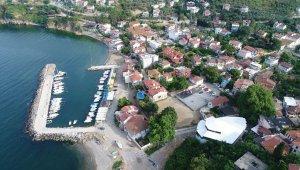 Bursa sahilleri sit alanı ilan edildi, 136 işletmeye büyük şok - Bursa Haberleri