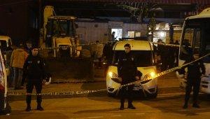 Bursa'da polis memurunu şehit etti, ağırlaştırılmış müebbet istendi - Bursa Haberleri