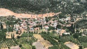Bursa'daki sel felâketiyle ilgili dikkat çeken rapor - Bursa Haberleri