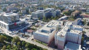 Bursa'ya 2.tıp fakültesi - Bursa Haberleri