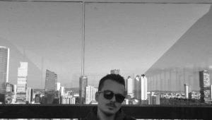Bursaspor taraftarının acı günü - Bursa Haberleri
