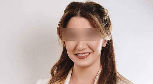 Cami hoparlöründen çalınan 'Çav bella' çalınan anları paylaşan kadına istenen ceza belli oldu