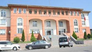 """Çarşamba Cumhuriyet Başsavcılığı'ndan """"korona virüs"""" açıklaması"""