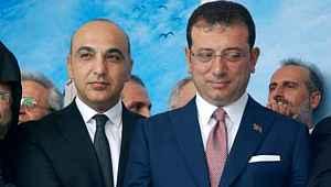 CHP'li Bakırköy Belediye Başkanı, İmamoğlu'nu isim vermeden eleştirdi