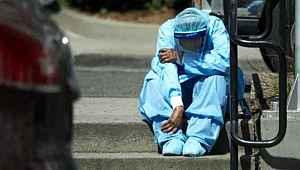 Çin'de daha ölümcül yeni virüs ortaya çıktı... DSÖ'den kritik açıklama