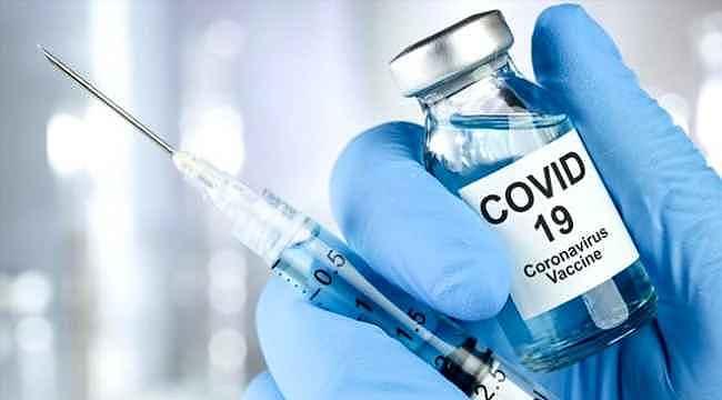 Çin koronavirüs aşısında insanlı deney aşamasına geçti