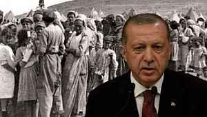 Cumhurbaşkanı talimatı verdi... Türkiye kurulduğu günden bu yana bir ilki yapacak