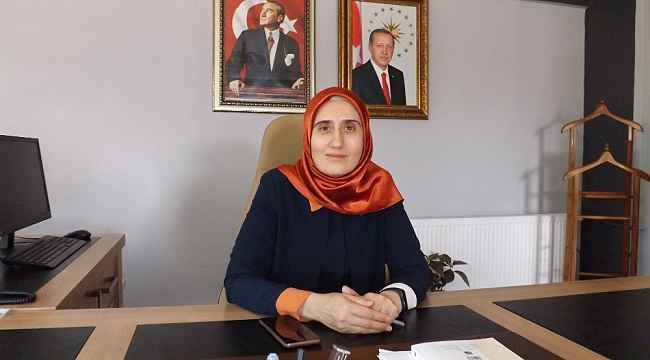 Diyarbakır'da ulaşım hizmetlerinde büyük değişim