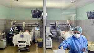 DSÖ, koronavirüs salgınında ikinci dalga için sonbaharı işaret etti