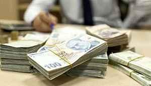 Düşük faizli kredi veren kamu bankalarından fırsatçılara gözdağı