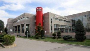 Erzurum 5 ayda 107 marka üretti
