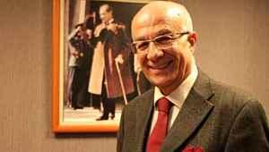 Eski TRT Başspikeri Cihangir Göker, hayatını kaybetti