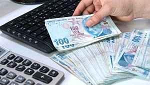 Ev almak isteyen vatandaşa bir müjde de özel bankalardan! 2 yıl ödemesiz tarihi kredi geliyor