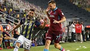 Fenerbahçe derken Filip Novak'tan flaş karar
