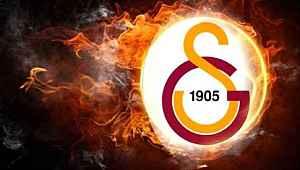 Galatasaray, takım halinde disiplin kuruluna sevk edildi