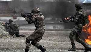 Herkes savaş beklerken Çin ve Hindistan barış için anlaştı