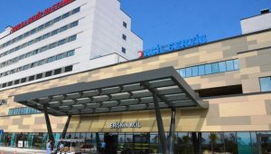 İl Sağlık Müdürü Uzm. Dr. Kaşıkcı'dan, hastane kurallarına uyma çağrısı - Bursa Haberleri