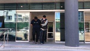 İran'dan gelip Bursa'da uyuşturucu sattılar - Bursa Haberleri