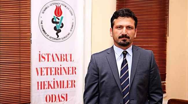İstanbul Veteriner Hekimler Odası'ndan yaklaşan Kurban Bayramı'yla ilgili kritik uyarı: 1 milyon kişi risk altında