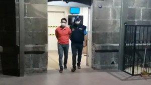 İzmir merkezli 56 ilde FETÖ operasyonu: 167 gözaltı kararı