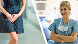 Kadınların korkulu rüyası 'Endometriozis' ten kurtulmak mümkün