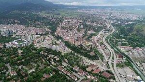 İl Sağlık Müdürü açıkladı: Karabük'te pozitif vaka sayısı 19 oldu