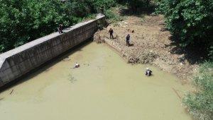 Kayıp Derya için Narlıdere boşaltılıyor - Bursa Haberleri