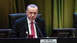 Koronavirüs salgınına dair tüm seçenekler masada... Erdoğan'dan 1 Temmuz için yeni kararlar