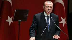 Kuş uçurtulmayacak... İşte Erdoğan'ı koronadan korumak için alınan tedbirler