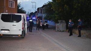 Malatya'da 1 kişinin öldüğü 1 kişinde ağır yaralandığı silahlı kavgada ölü sayısı 2'ye yükseldi.