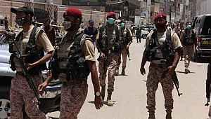 MSB'den Somali'deki patlama sonrası flaş açıklama
