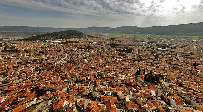 Muğla Büyükşehir'den deprem tedbirleri