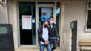 Narkotik timleri zehir tacirlerine göz açtırmıyor - Bursa Haberleri