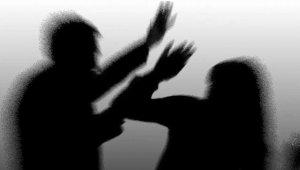 Öğrenciler sosyal izolasyonda kadına şiddete dikkat çektiler