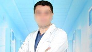 Öldüren kürtaj soruşturmasında iddianame hazırlandı