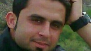 Hatay'da otomobille çarpışan motosikletli hayatını kaybetti