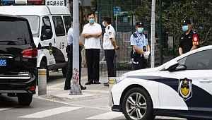 Pekin'de vakalar artıyor, normalleşme durdu