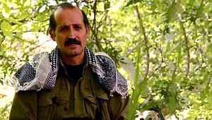 PKK'nın infazcısı Kasım Engin kod adlı İsmail Nazlıkul öldürüldü