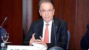 Prof. Dr. Mehmet Ceyhan'dan LGS ve YKS açıklaması: