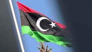 Rusya'dan ABD'ye 'Libya' çağrısı
