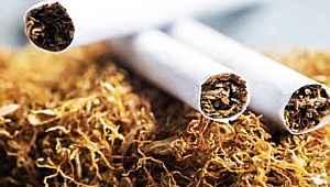 Sarma sigara ve içi tütün dolu makaron satışı yarından itibaren resmen yasak