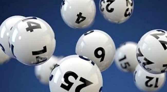 Sayısal Loto çekilişlerinde 3,5 trilyonda bir olacak ihtimal gerçekleşti