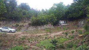 Sel felaketinde 4 ferdini kaybeden Bilen ailesinden geriye acı kaldı - Bursa Haberleri