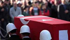 Siirt'ten yüreğimizi yakan haber! Zırhlı araç uçuruma yuvarlandı: 2 askerimiz şehit oldu, 7 askerimiz yaralandı