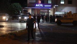 Şırnak'tan acı haber: Teröristler 4 işçiyi katletti