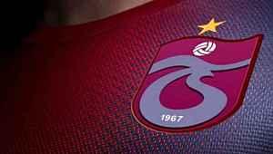 Trabzonspor'da son yapılan koronavirüs testinde pozitif sonuç çıkmadı